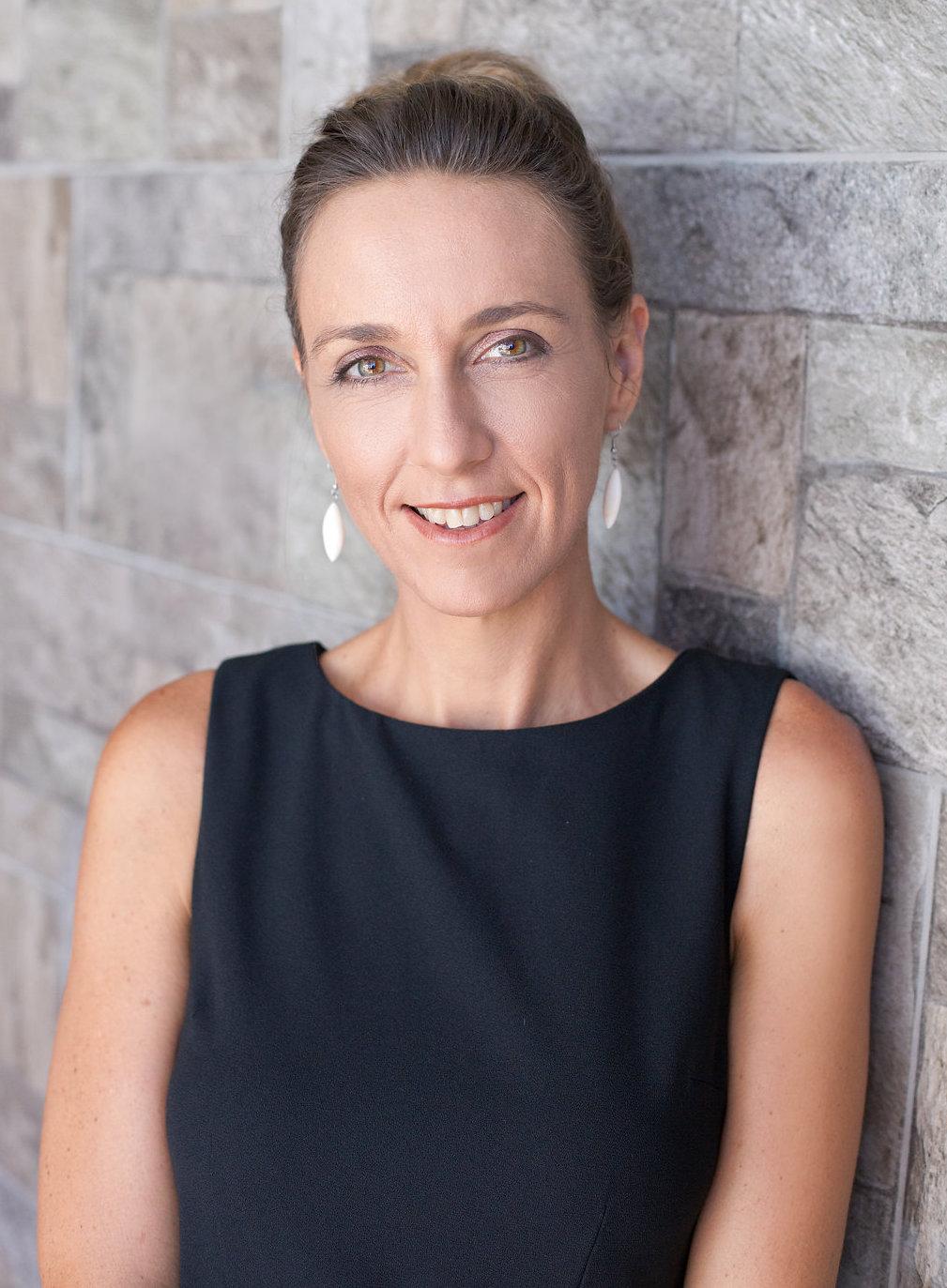 Melissa Kay Schulz