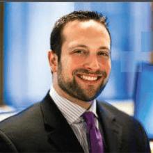 Joshua Azran, CPA/ABV/CFF, CMA, CGMA, CFE
