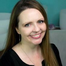 Amy  Sikarskie, LVN