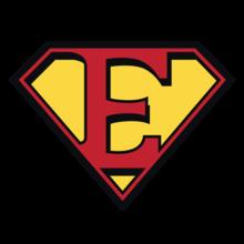 Elevate 2018 Superheros