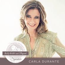 Carla  Durante