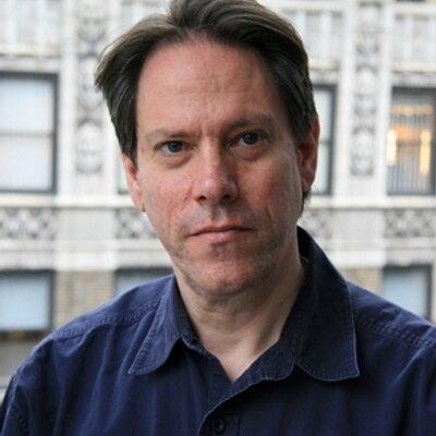 Michael Hickins