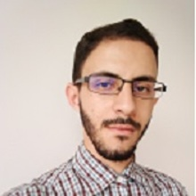 Mohamed Benaicha