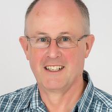 Andrew Templer