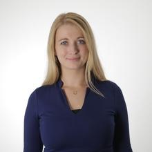 Dr Emma Cox