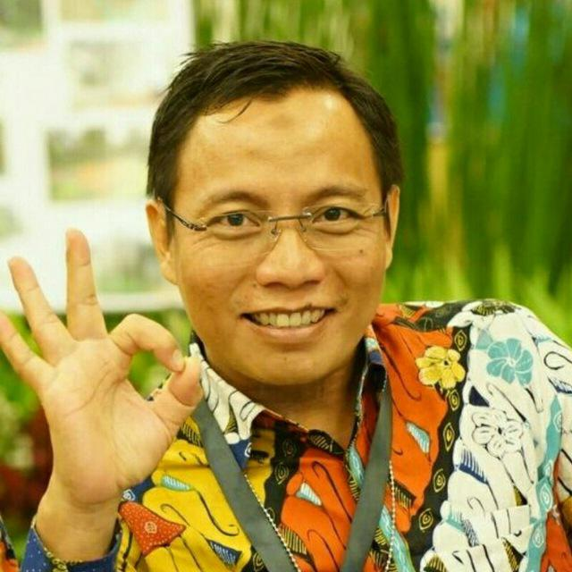 Hartanto  Sungkan