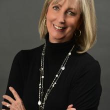 Jane Curth