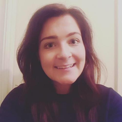 Erin Bellamy