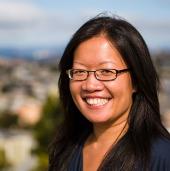 Melinda Chung