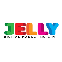 Sullivan Geneau, Jelly Marketing