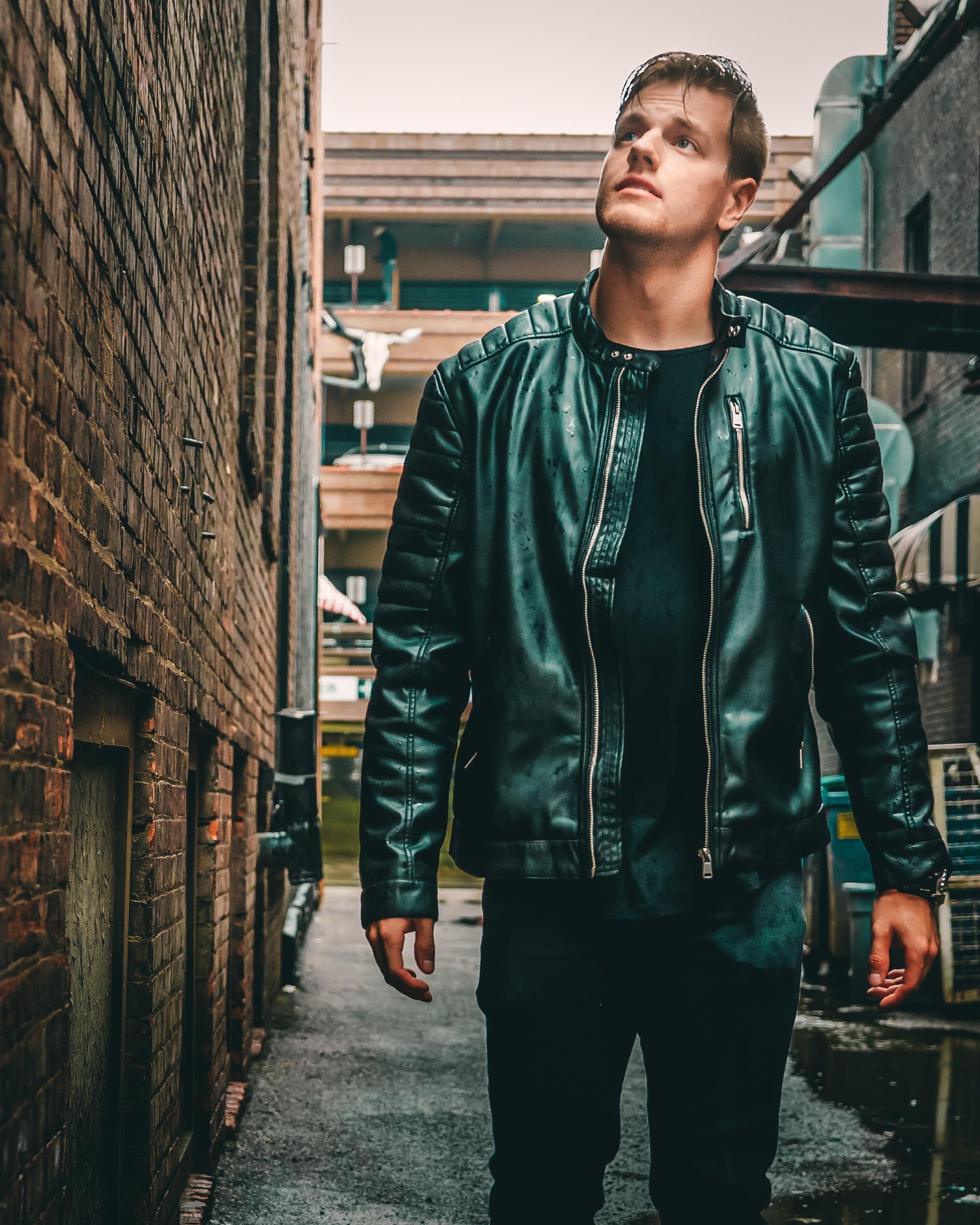 Ryan Snaadt