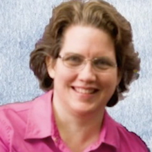 Cathy Lemmon