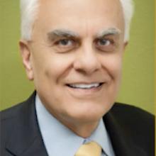 Gus Kotsanis, MD