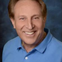 Michael Einsohn
