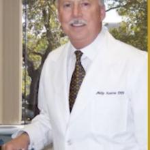 Dr Phillip R Kozlow
