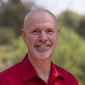 Dr. Stephen  Grinstead, LMFT #27377, ACRPS