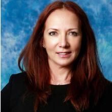 Beatriz Craney