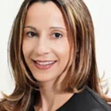 Carol  Cancelliere, PhD
