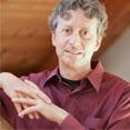 Stephen Winston, PhD