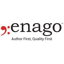 Enago Academy