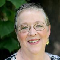 Patricia Gieselman, LMFT #25498