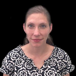 Kristin Sears-Kopp