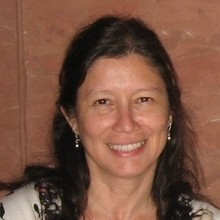 Carola Green