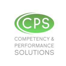 Competency & Performance Solutions