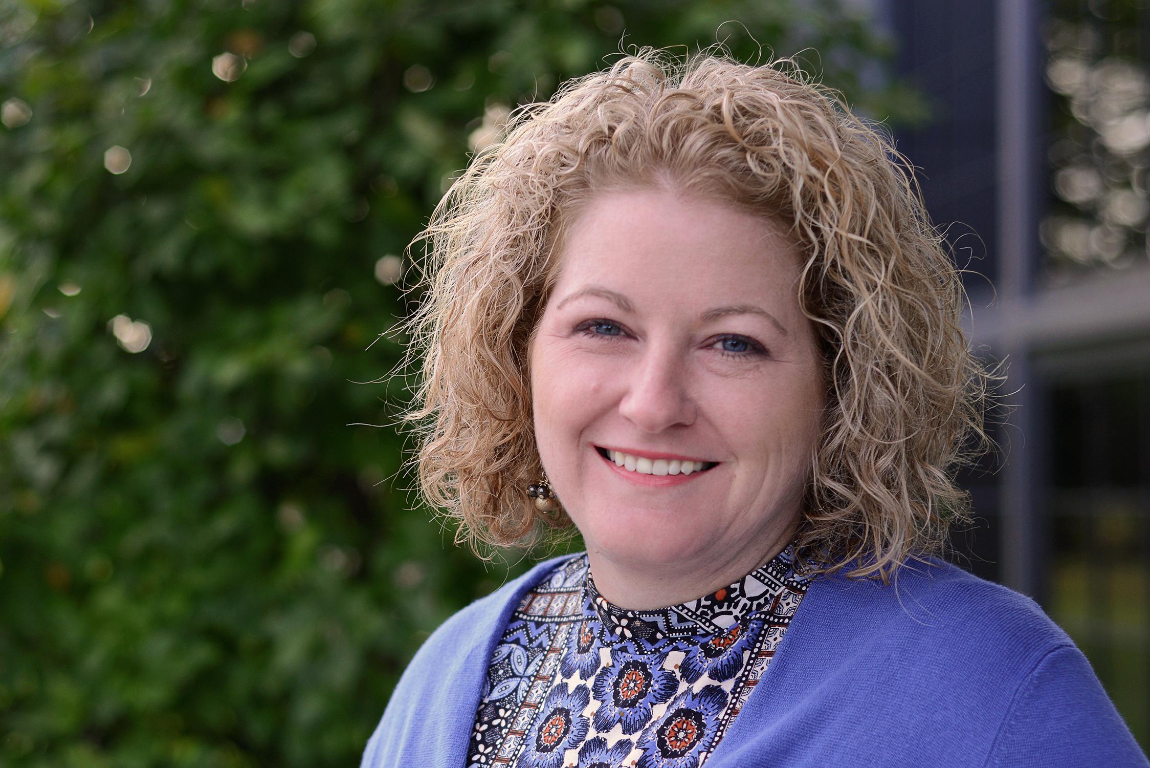 Sherry Lambertson