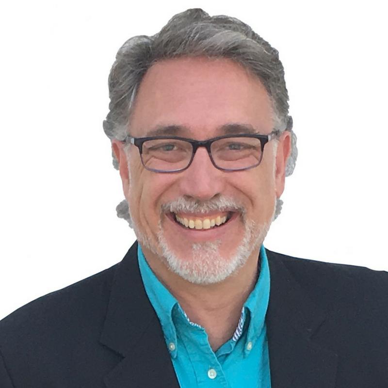 Steve Remmert