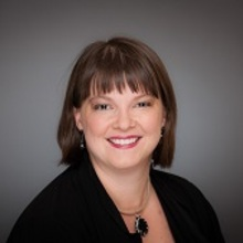 Stacy Yanchuk Oleksy