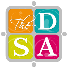 The-DSA  Team