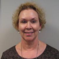 Dr. Judy Finney
