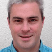 Michael Mahoney, PhD