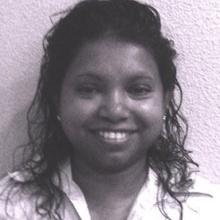 Nisha Talagala