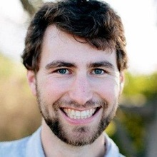 Matthew Rubashkin, PhD