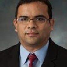 Amit Surana, PhD