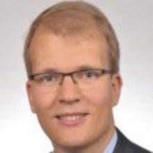 Marius Lindauer, PhD
