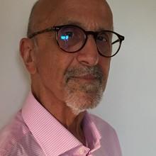 Ziv Amir, PhD