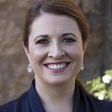 Susan  Peters PhD