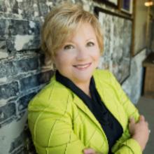 Carol  Westberry, SPHR, SHRM-SCP