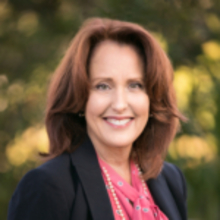Dr. Katie  Kelly