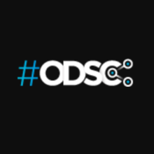 ODSC West'18