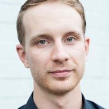 Adam Holcombe, MBA, Bellrock Benchmarking Inc.