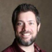 Brandon Rohrer, Ph.D