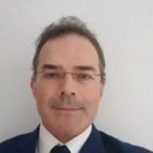 Miquel Noguer Alonso, PhD