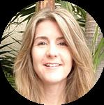 Susan R. Hall, J.D., Ph.D.