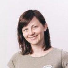 Mariana Romanyshyn