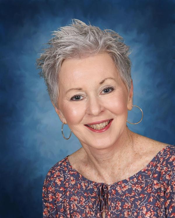 Tammy  Mashburn