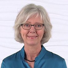 Lyn S. Turkstra  Ph.D., CCC-SLP, BC-ANCDS, F-ASHA
